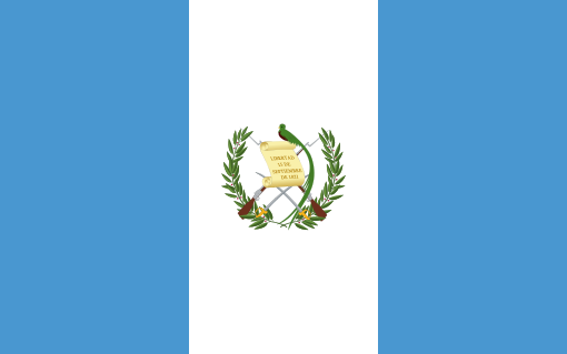 flag_of_guatemala-svg